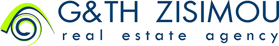 G&TH Zisimou Real Estate Ltd